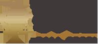 卓钢链logo